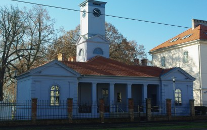 Unutarnja prosudba sustava upravljanja kvalitetom-Rektorat