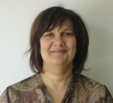 Sanja Lončar Vicković