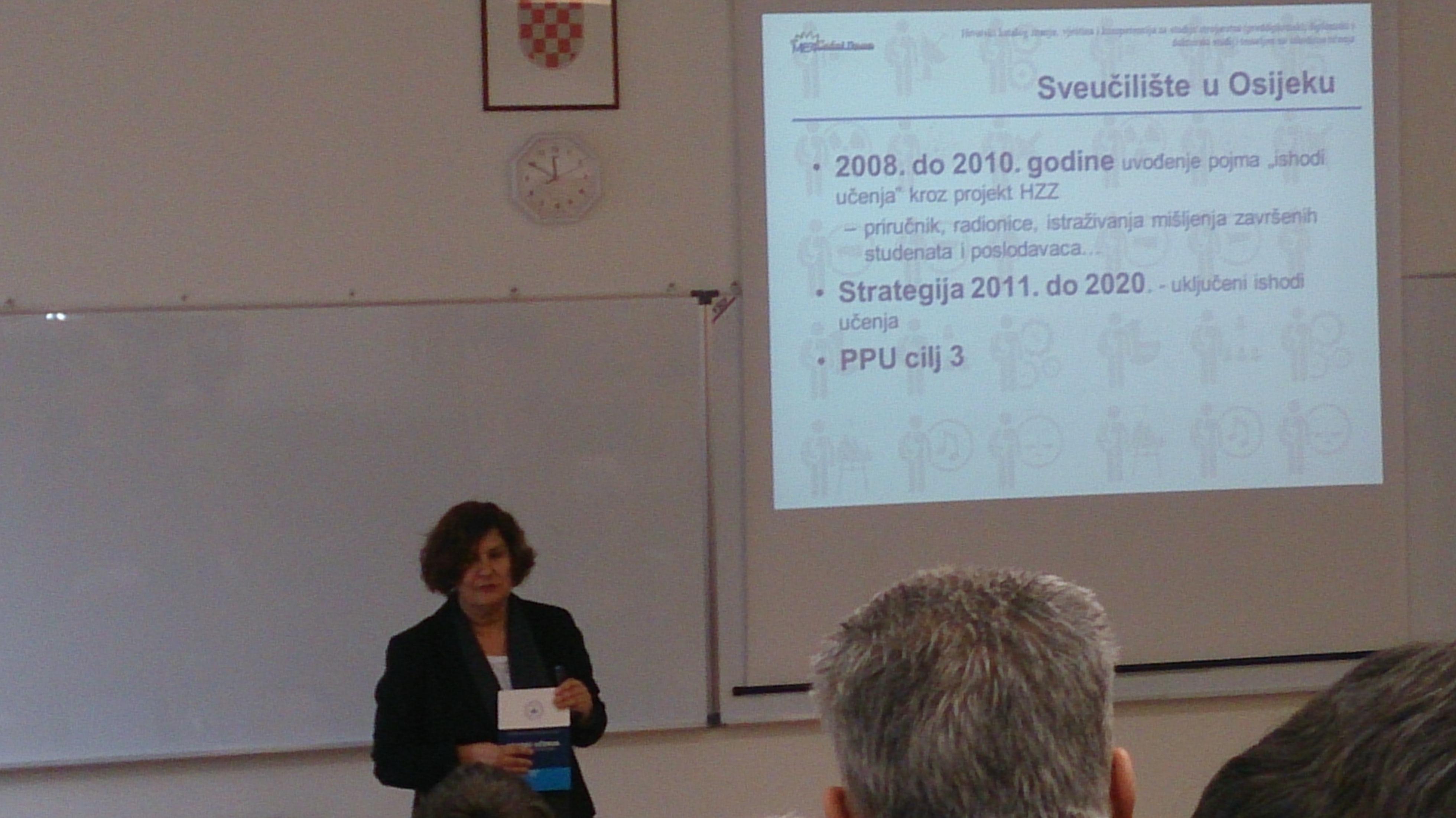Konferencija projekta Me4CataLOgue
