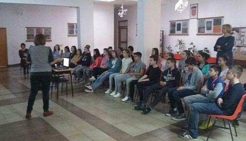 Predavanje o katedrali u Đakovu