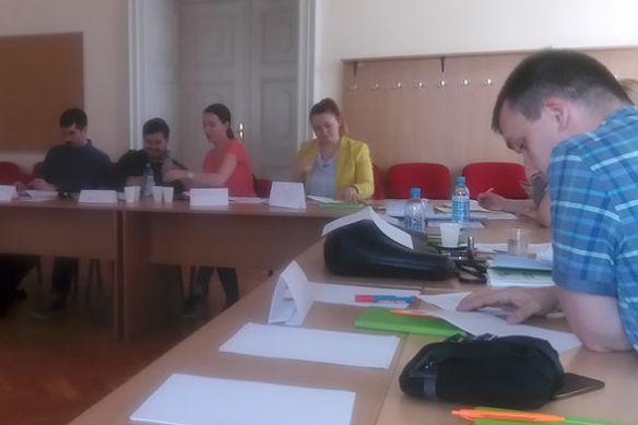 Fokus grupe projekta Educa-T