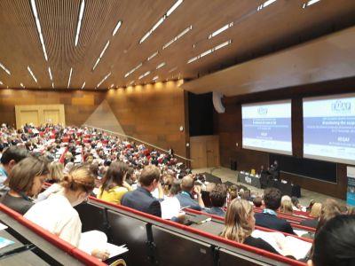 Forum o osiguravanju kvalitete