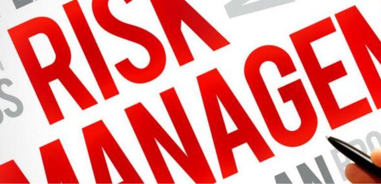 RISK MANAGEMENT (Upravljanje rizicima)
