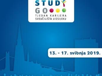 Tjedan karijera Sveučilišta u Osijeku