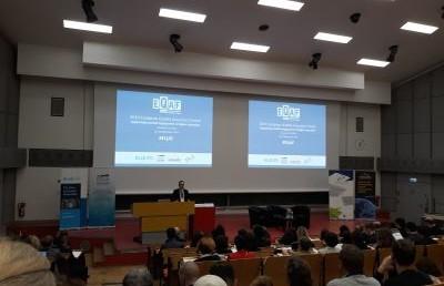 Europski forum o visokom obrazovanju – EQAF 2019