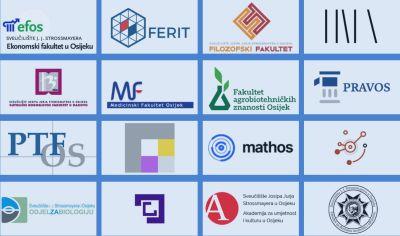 Jedinstvena sveučilišna studentska anketa za akademsku 2019./2020. godinu