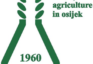 Poziv na trening i radionicu s farmerima