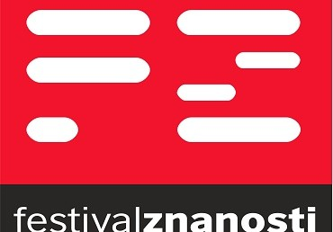 Festival znanosti 2014