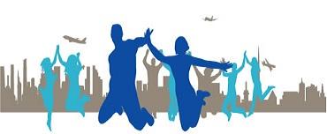 Poziv na prezentaciju EU projekta Mladi na djelu
