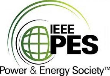 Osnovan Odjel za elektroenergetiku IEEE studentskog ogranka Osijek