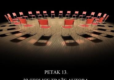 Predstavljanje studentskih izdanja na Filozofskom fakultetu u Osijeku