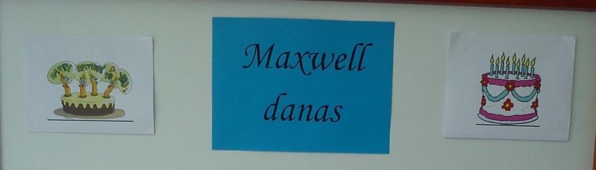 870_Maxwell (2)
