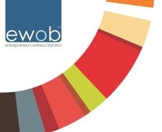 Globalni tjedan poduzetništva: Network To Get Work