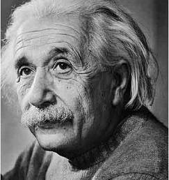 Održano predavanje 100 godina opće teorije relativnosti