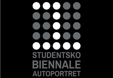 1. studentsko biennale