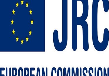 Joint Research Centre's (JRC) Digital Newsletter