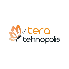 Tera Tehnopolis d.o.o.