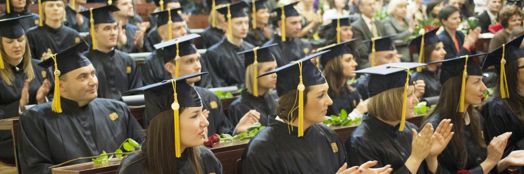 Novi rezultati rangiranja sveučilišta u Webometrics
