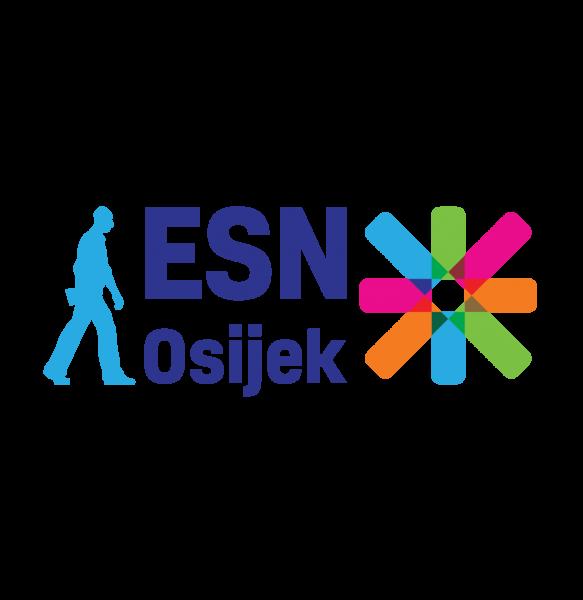 ESN_OS_1