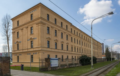 Pravni fakultet Osijek – Natječaj