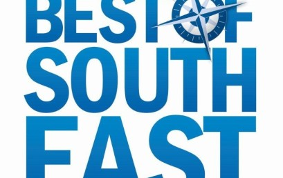 Best of South-East