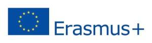 erasmus+logo (2)