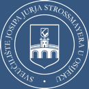 Organizational chart | Josip Juraj Strossmayer University of Osijek