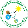 Renewable Energy Sources Ltd.