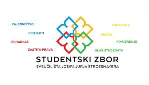 studentski-zbor-01