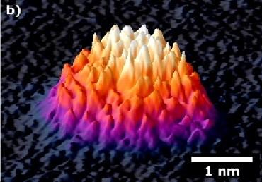 Poziv na predavanje Elektronska mikroskopija – pogled u mikro i nano svijet