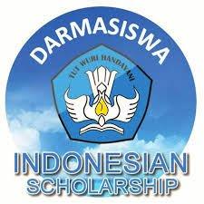 Natječaj za stipendije u Indoneziji