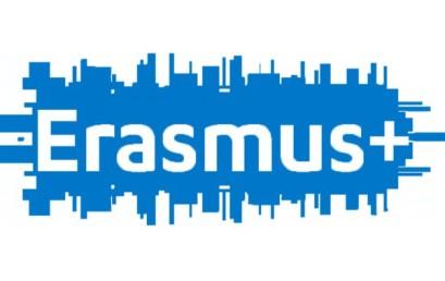Prvi Dodatni Natječaj za Erasmus+ mobilnost osoblja u ak. god. 2015/2016.