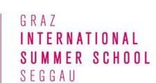 """Međunarodna ljetna škola """"Seggau"""" u Leibnitzu"""