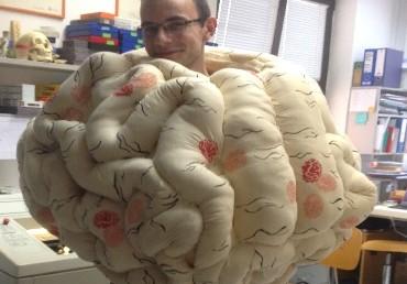 Tjedan mozga 2016
