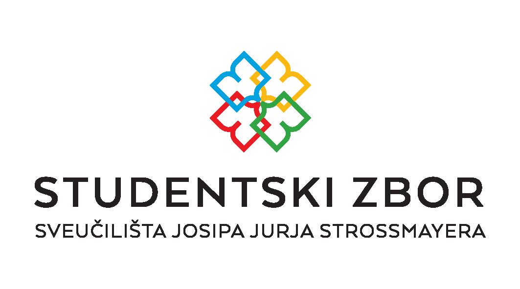 Studentski zbor Sveučilišta u Osijeku