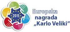 "Europska nagrada za mlade ""Karlo Veliki"""