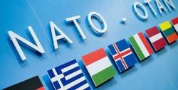 Natječaj za stažiranje u NATO-u