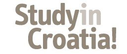 Study_in_Croatia_logo