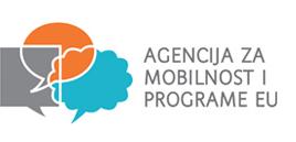 agencija_za_mobilnost_i_programe_eu