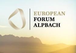 Stipendije za Europski forum u Alpbachu