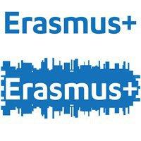 Erasmus+ natječaj za mobilnost studenata u akad. godini 2016./2017.