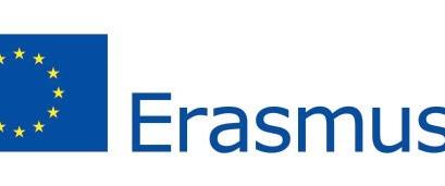 Erasmus+ KA1 – Natječaj za mobilnost (ne)nastavnog osoblja,  2018./2019.