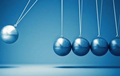 Motivacijsko predavanje Zašto i kako studirati fiziku