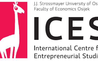 Demanti Vijeća doktorskog studija Poduzetništvo i inovativnost