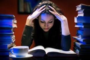stres-studenti
