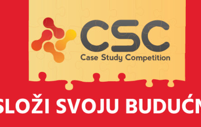 Case Study Competition – 07.03.2017.