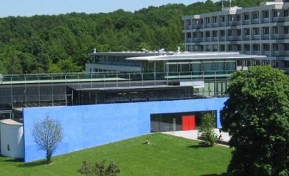 Znanstveni simpozij Osijek-Pforzheim – poziv za radove