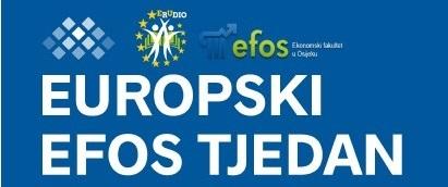 Europski EFOS tjedan 2017.