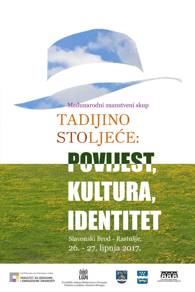 Plakat-Tadijino-stoljeće-2017-v1-web