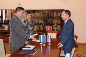 veleposlanik-madjarske